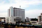 桐乡市第二人民医院体检中心