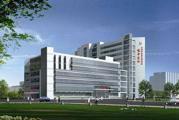 上海龙华医院体检中心