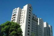 上海市江湾医院体检中心