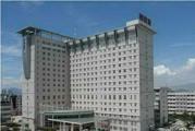 大理市学院附属医院体检中心