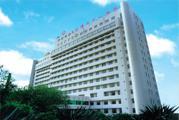 淄博市中心医院健康体检中心