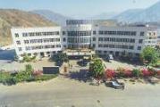 天水市甘谷县人民医院体检中心
