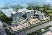 潍坊市青州市人民医院体检中心