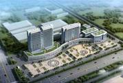 卢氏县中医院体检中心